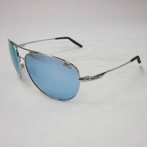 211f37c085 Revo Windspeed RE 3087 03 Men s Sunglasses OLG759